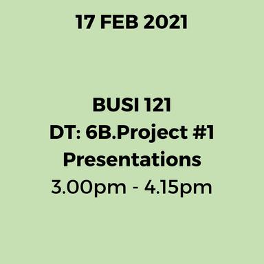 17 Feb 2021 (1).png