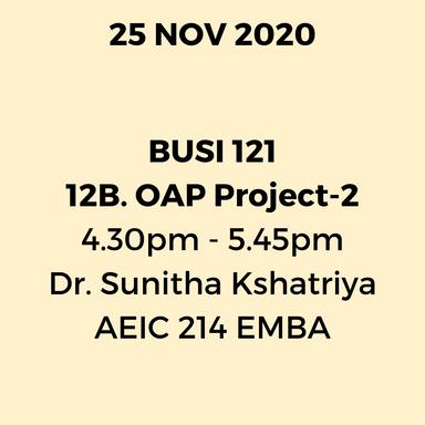 25 Nov 2020 (1).png