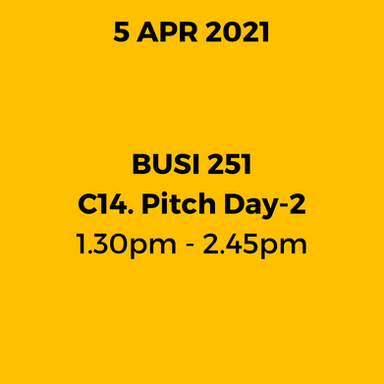 5 Apr 2021.png
