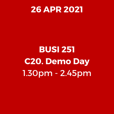 26 Apr 2021.png