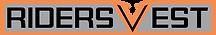 Riders Vest Logo.png
