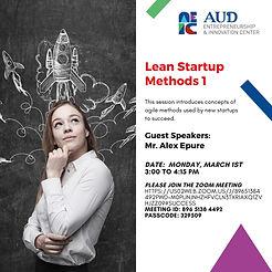 Lean Startup methods 1.jpeg