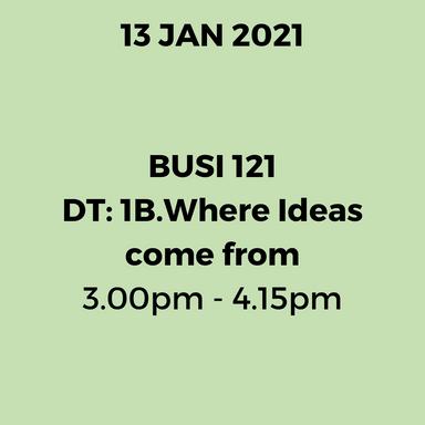 13 Jan 2021 (1).png
