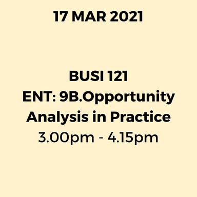 17 Mar 2021 (1).png
