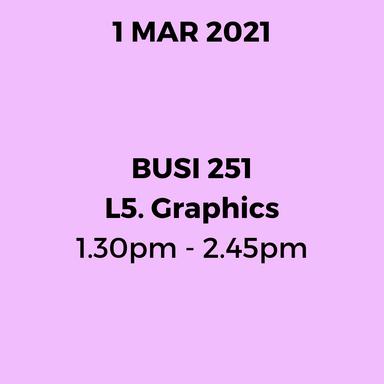 1 Mar 2021.png