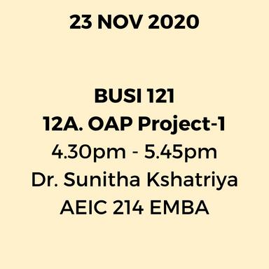 23 Nov 2020 (1).png