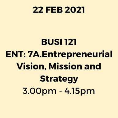 22 Feb 2021 (1).png