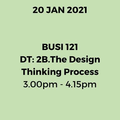 20 Jan 2021 (1).png