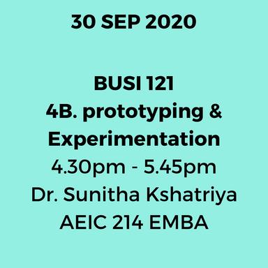 30 Sep 2020.png