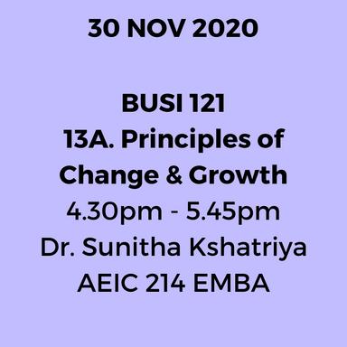 30 Nov 2020 (1).png