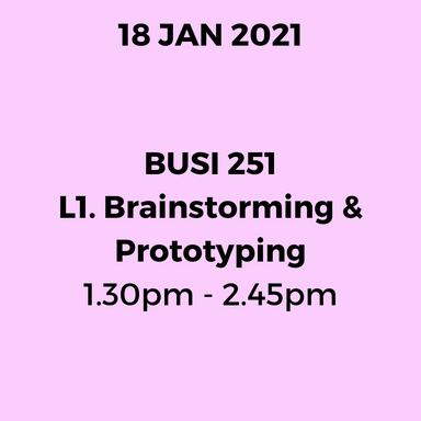 18 Jan 2021.png