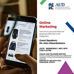 14.Nov18-Online Marketing.png