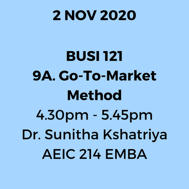 2 Nov 2020 (1).png