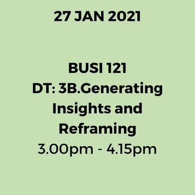 27 Jan 2021 (1).png