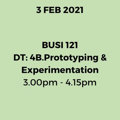 3 Feb 2021 (1).png