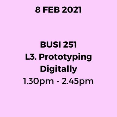 8 Feb 2021.png