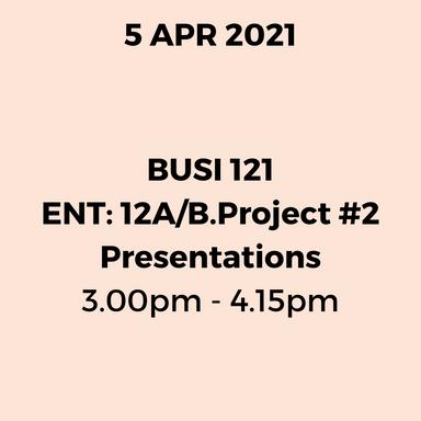 5 Apr 2021 (1).png
