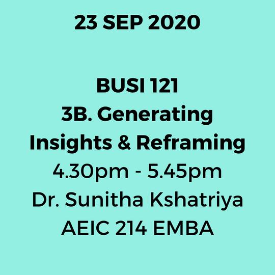 23 Sep 2020 (1).png