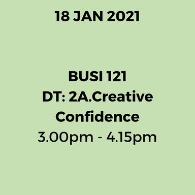 18 Jan 2021 (1).png