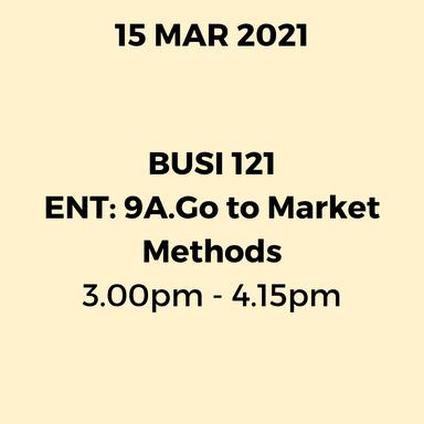 15 Mar 2021 (1).png
