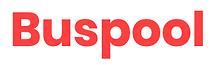 Buspool Logo.png