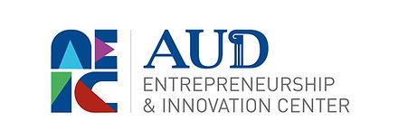 9.AEIC-Logo-Nov27-2019-Final.jpg