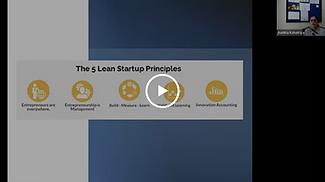 Jun3rd-Lean Startup Principles.png