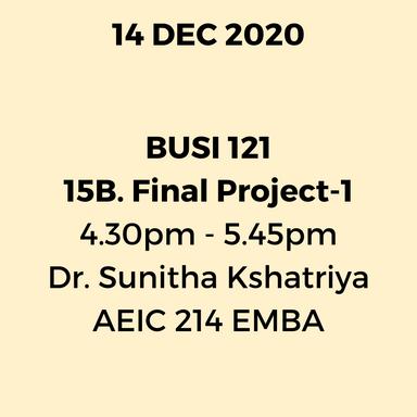 14 Dec 2020 (1).png