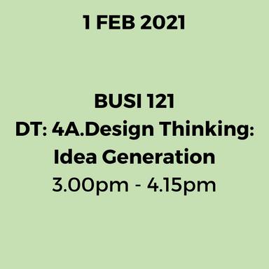 1 Feb 2021 (1).png