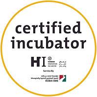 Incubator Sticker 10cm Mar13_18-01.jpg