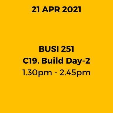 21 Apr 2021.png