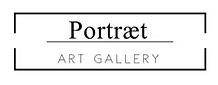 Portraet Logo.png