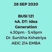 28 Sep 2020 (1).png