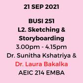 21 Sep 2020 (2).png