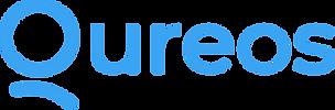 Qureos_Logo_blue.png