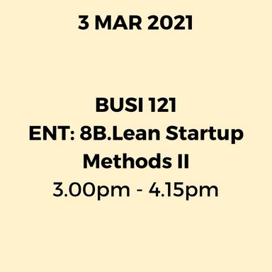 3 Mar 2021 (1).png