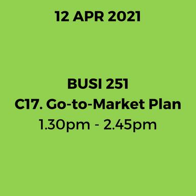 12 Apr 2021.png