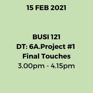 15 Feb 2021 (1).png