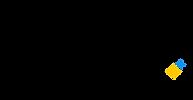 GenerationSpirit-logo-fullcolor.png