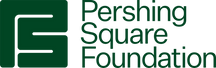 PERSQ_FOUNDATION_LOGO_GREEN_PMS.png