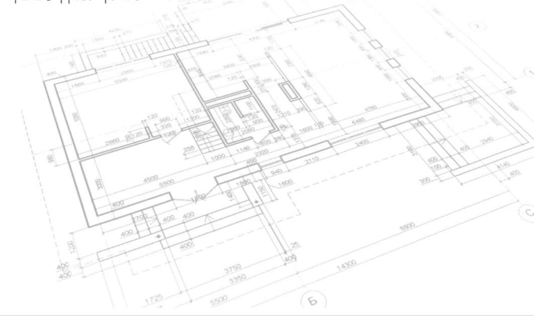 פגישה מקדימה לתכנון אדריכלי