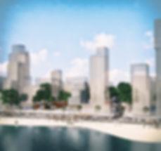 E 2000.effectsResult.jpg