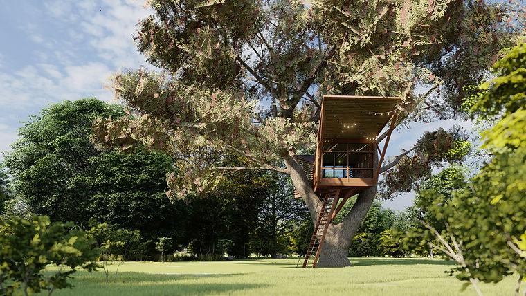 Treehouse A_Photo - 2.jpg