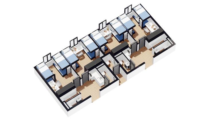 Dorms - 1_7 - Photo.jpg