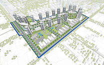 Architect Ben Kotlar | Urban Design