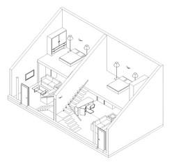 איזומטריה 01.jpg