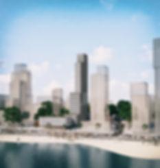 A 2000.effectsResult.jpg