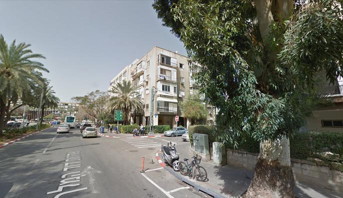 מבט רחוב 2.jpg