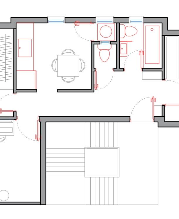 סירקין תכנית 01.jpg
