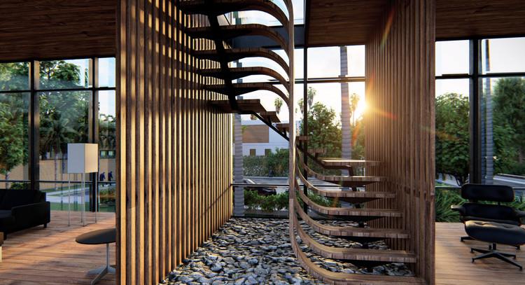 Stairs02_2 - Photo.jpg